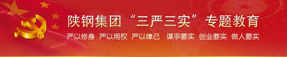 "vwin徳赢登录德赢vwin米兰""两学一做""教育活动专题"