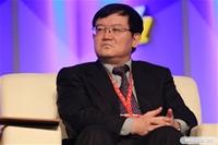 徐乐江:新常态下中国钢铁业将面临六方面压力