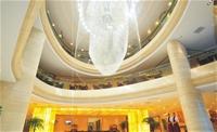 vwin徳赢登录德赢vwin米兰禹龙国际酒店