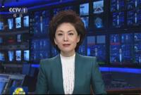 """中央组织部追授李培斌同志""""全国优秀共产党员""""称号"""